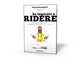 ho_imparato_ridere_3d