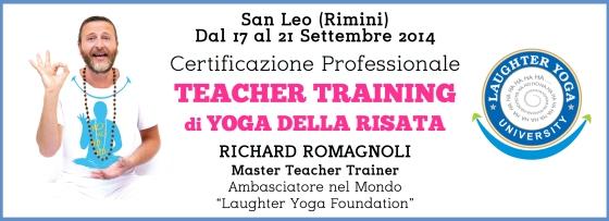 Banner LYTT Richard pdf