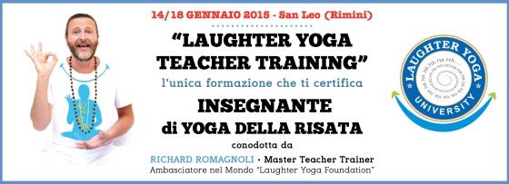 BANNER TEACHER TRAINING 2015