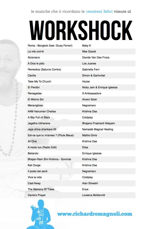workshock-le-musiche-20160703-1