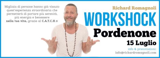 Banner WS Pordenone - info.jpg