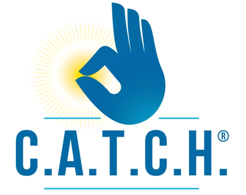 CATCH logo originale.jpg