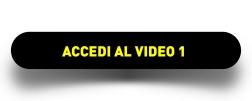 bottone video 1 JPG.jpg