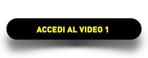 bottone video 1 JPG