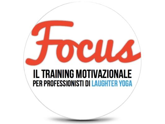 Focus - Logo 2017.jpeg