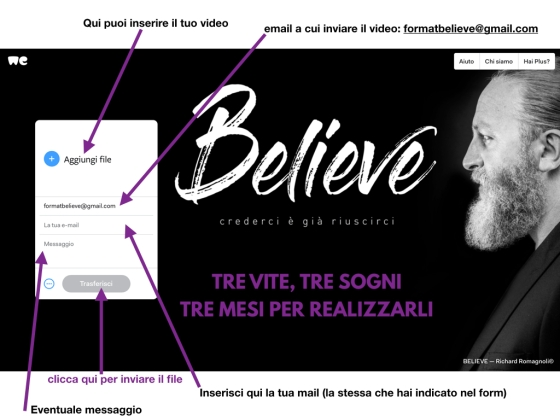 SLIDE PER BELIEVE.001