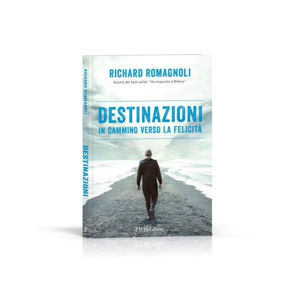 cover_destinazioni_3d